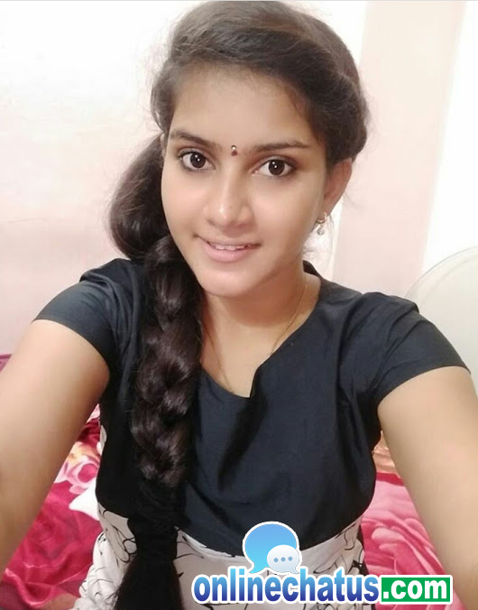 Tamil online chat