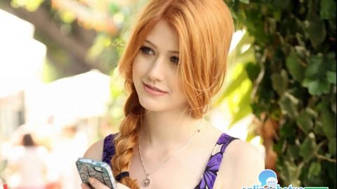 chat usa, chatting usa | Online Chat Us
