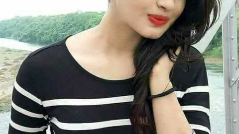 100% Free Chandigarh online chat and Guest private rooms