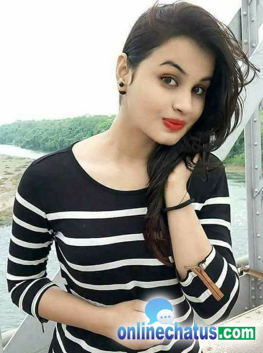 Search Results Web results Chandigarh Chat Rooms