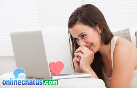Instant chat rooms for mobile devices  -OnlineChatus