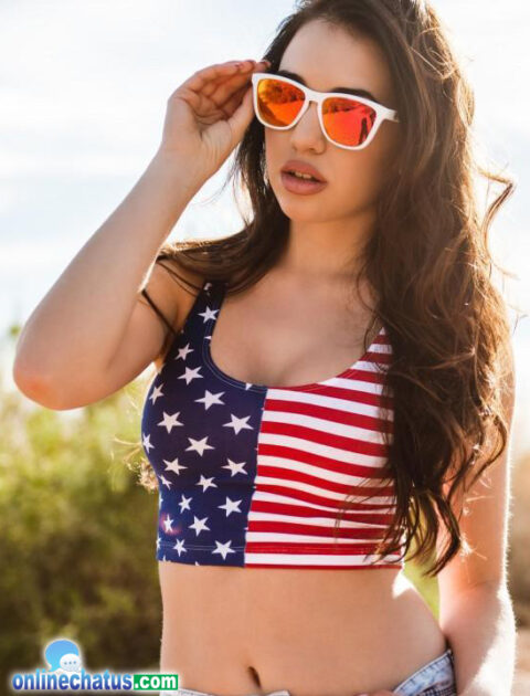 Free Online Chat |Chat free Online with Strangers 2020 – onlinechatus